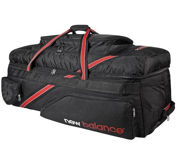 New Balance TC1260 Cricket Bag Main