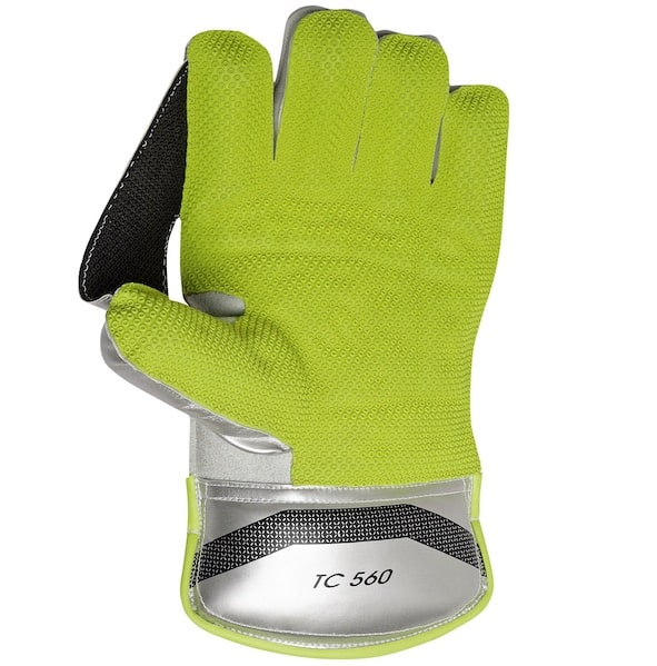 New Balance TC560 Wicket Keeping Glove Palm