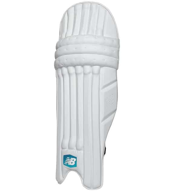 New Blanace DC 880 Batting Pads