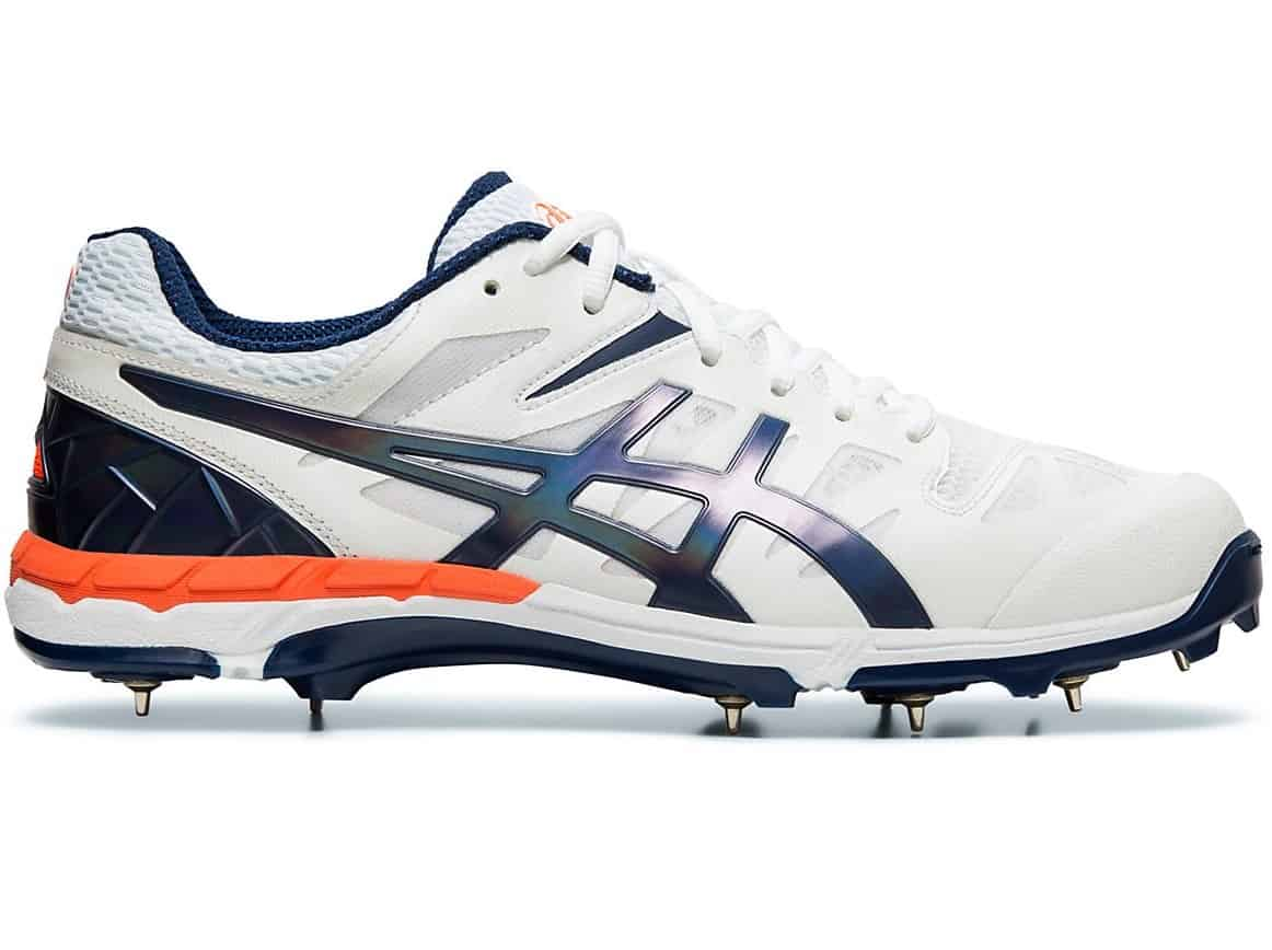 Asics ODI cricket shoe