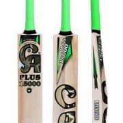 Plus 15000 CA Cricket Bat