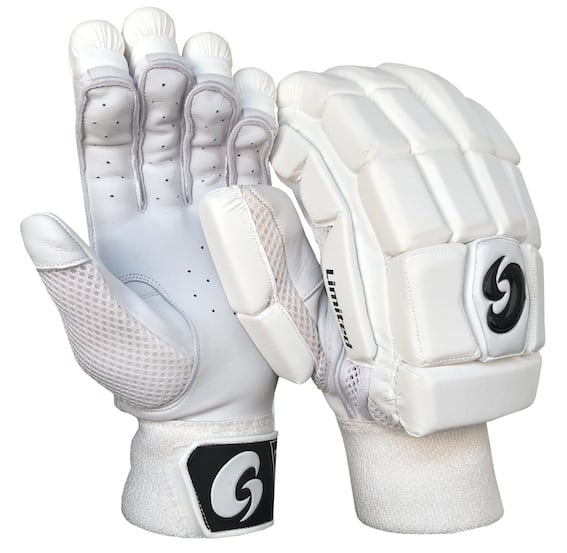 GROVE Limited Batting gloves