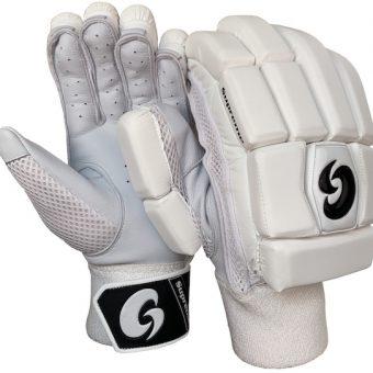 Supreme Grove Batting Gloves