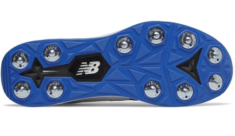 NB 4030 Shoe Sole