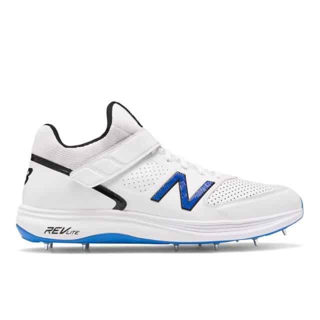 New Balance CK4040 L4 Spiked Shoe