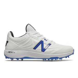 New Balance CK10 L4 Spiked Shoe