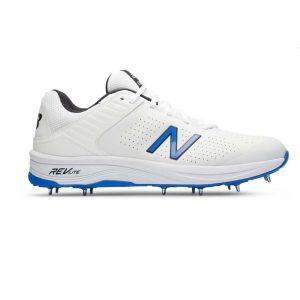 New Balance CK 4030 L3 Spiked Shoe