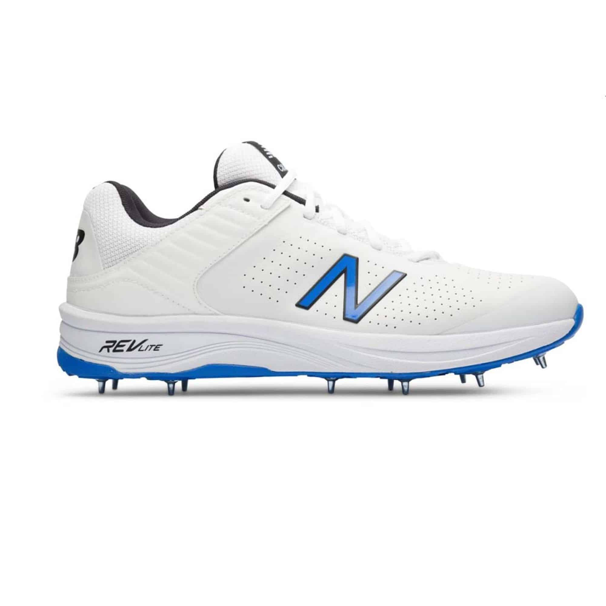 New Balance CK 4030 L3 Spiked Shoe
