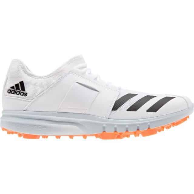Adidas Howzat Spike Front Cricket Shoes for Sale