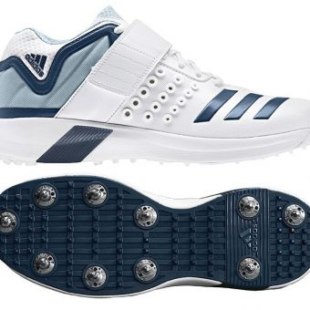 Adidas POWER Vector Mid Spike Shoe
