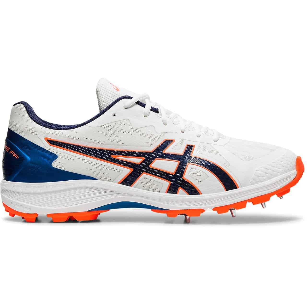 Strike Rate FF Asics Cricket Shoe
