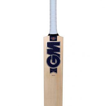 GM Maestro Pro LE Bat face