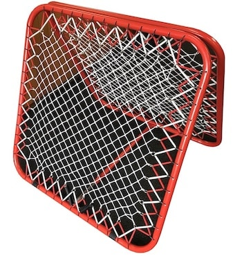Grove Rebound Net