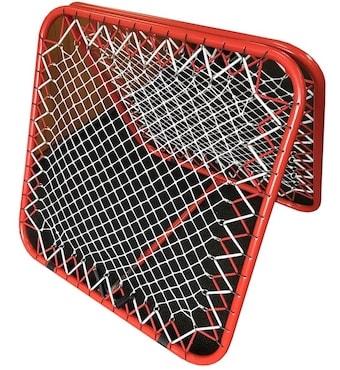 Grove Rebound Net