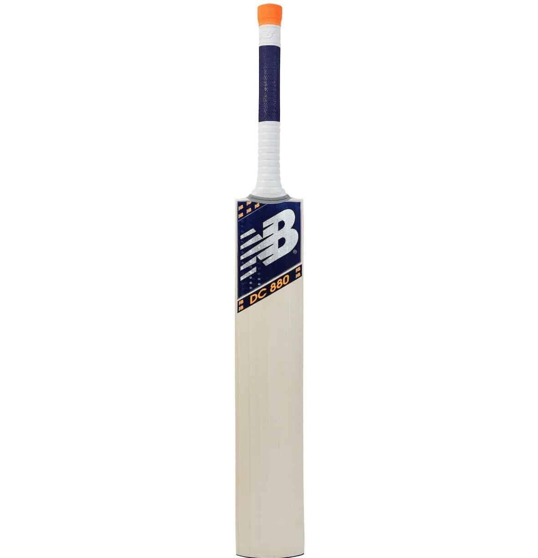new balance 880 bat