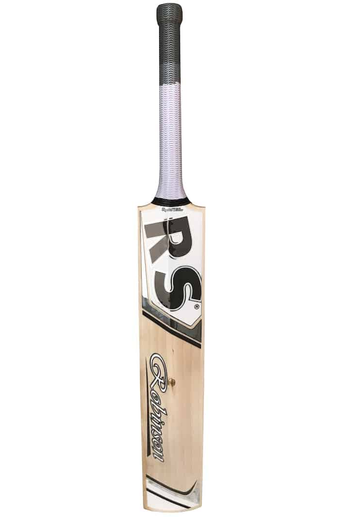 RS Pro Edition Bat back