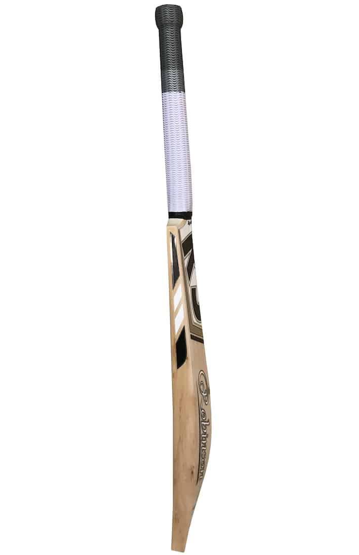 RS Pro Edition Bat side