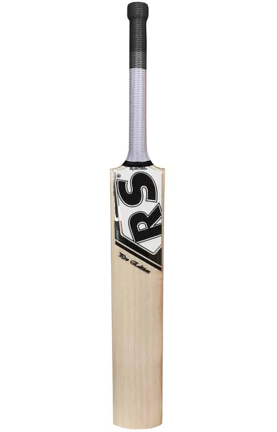 RS Pro Edition bat