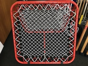 Rebound net 1 copy