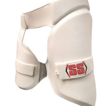 SS Combo thigh pad