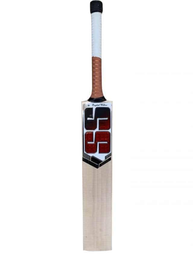 SS Makers 2000 bat face