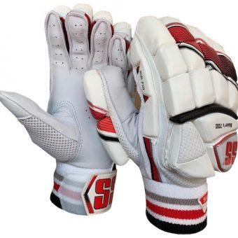 SS Makers 7000 Batting Gloves