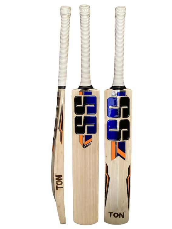 SS Makers 9000 Cricket Bats For Sale