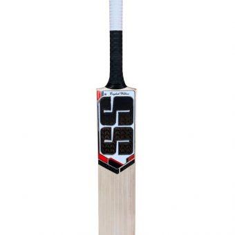 SS Makers 9000 bat face