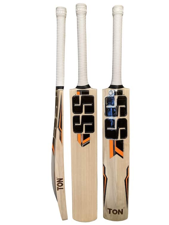 SS Makers Finest Cricket Bats for Sale