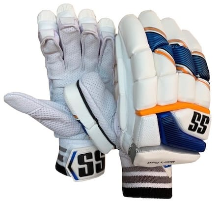 SS Makers Finest Batting Gloves