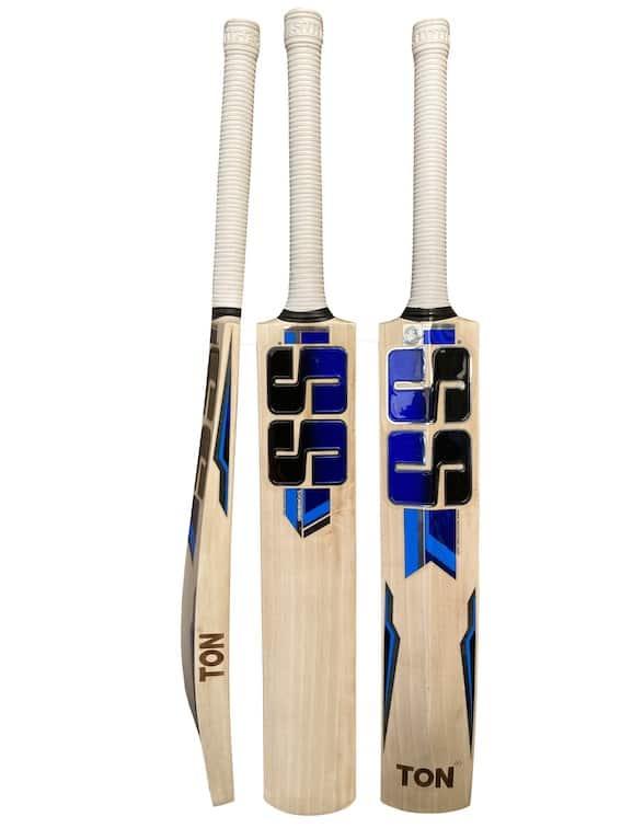 SS Makers LE Cricket Bats For Sale