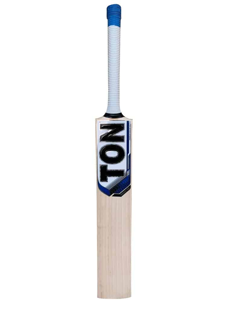 Ton Reserve 7000 bat face