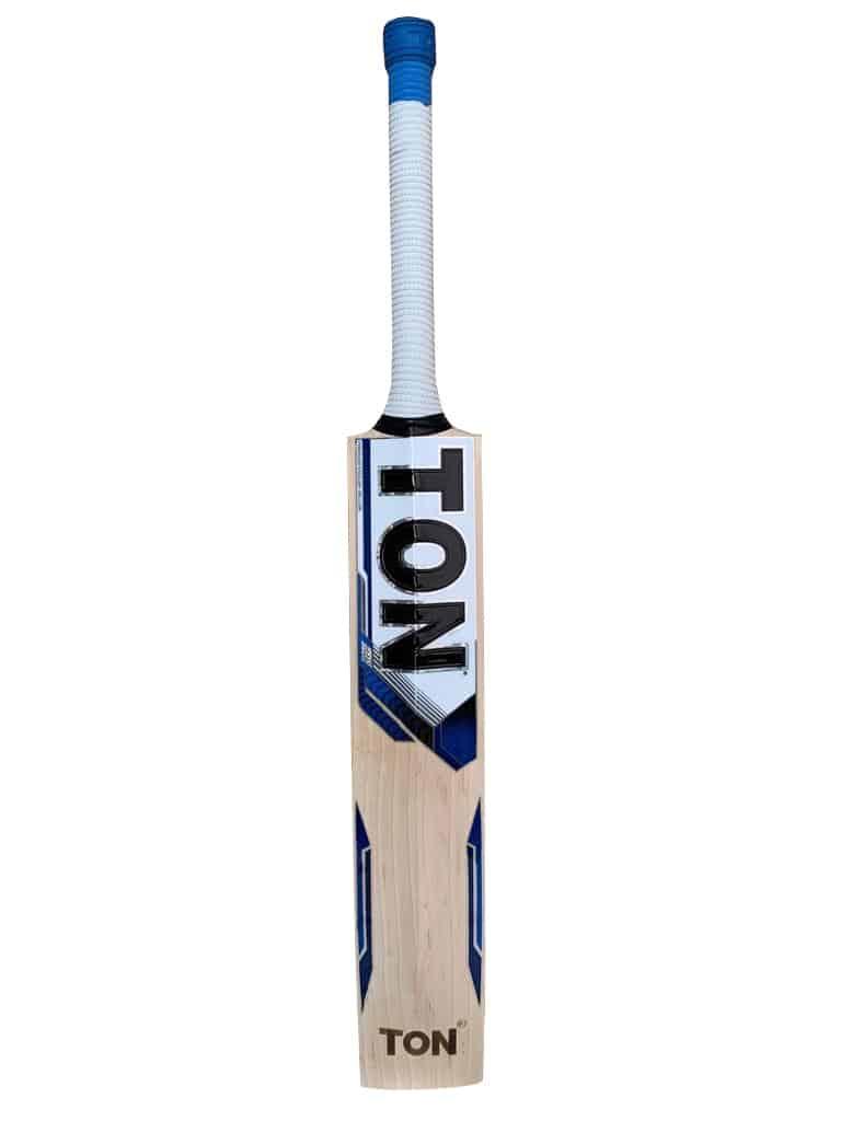 Ton Reserve 9000 bat back