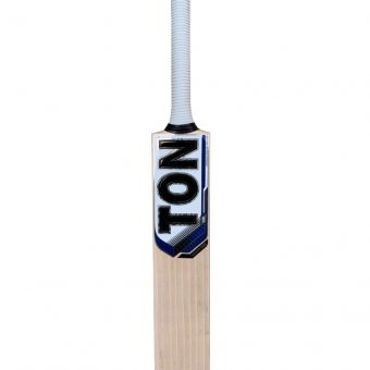 Ton Reserve 9000 bat face