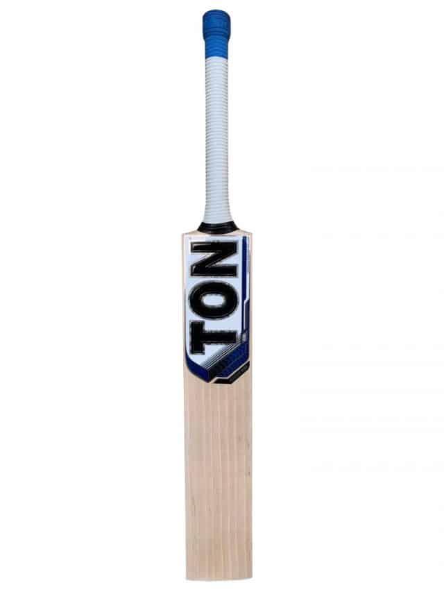 Ton Reserve 9000 bat face
