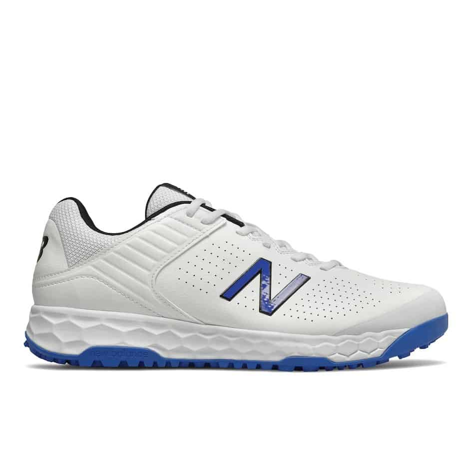 New Balance CK 4020 C4 Rubber Shoe
