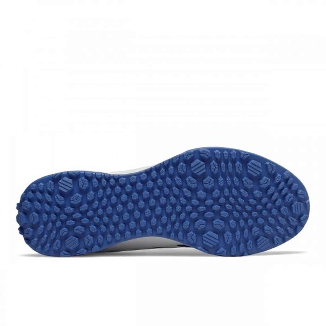 New Balance CK 4020 C4 Rubber Shoe sole