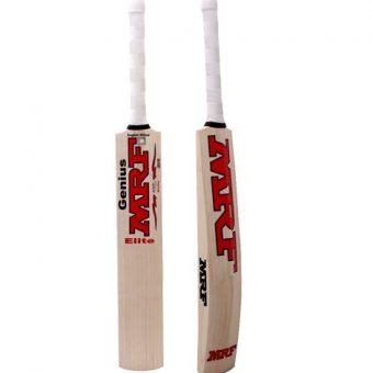 MRF Elite Cricket Bat