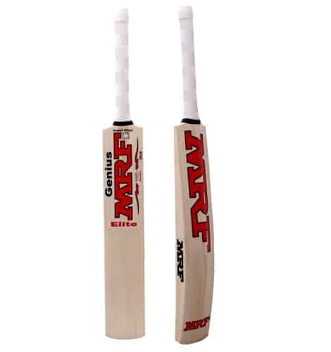 MRF Elite Cricket Bat