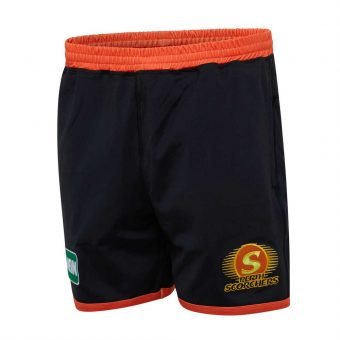 Perth Scorchers Training shorts