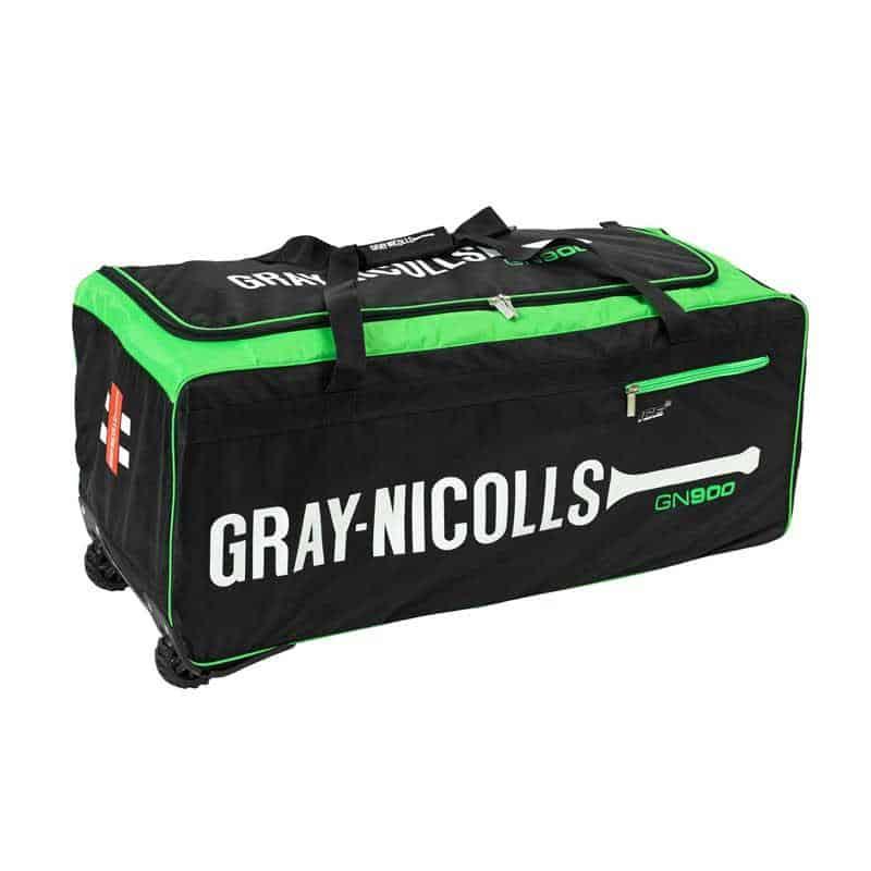 Gray Nicolls GN900 WHeel bag