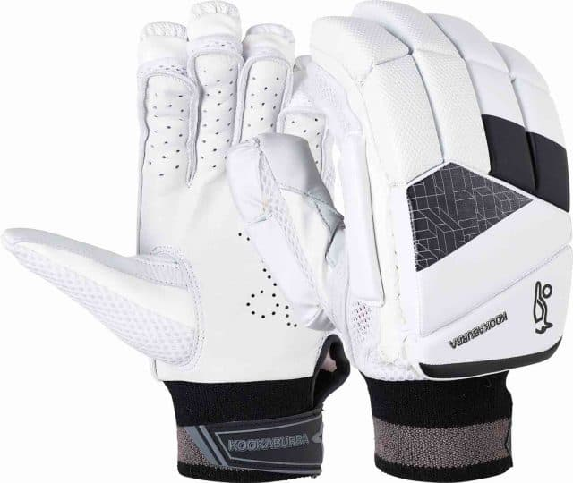 Free Shipping 2020 Adidas Cricket Batting Gloves Incurza 3.0