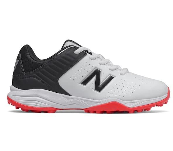 New Balance CK 4020 Rubber Shoe