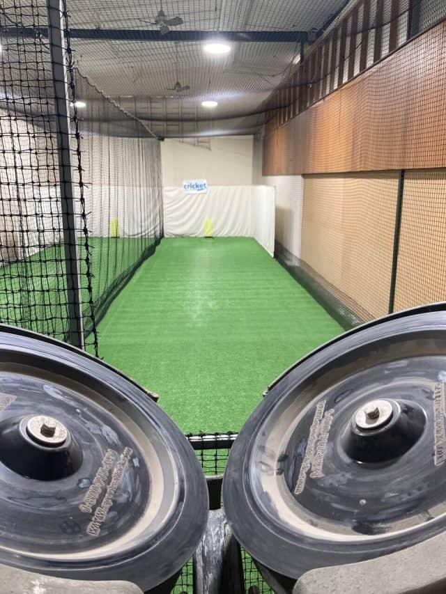 Meulemans Net Cricket Australia Shop