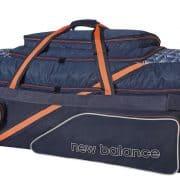 New Balance DC 1280 Wheelie Cricket Bags For Sale