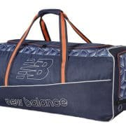 New Balance DC 580 Wheelie Cricket Bags For Sale