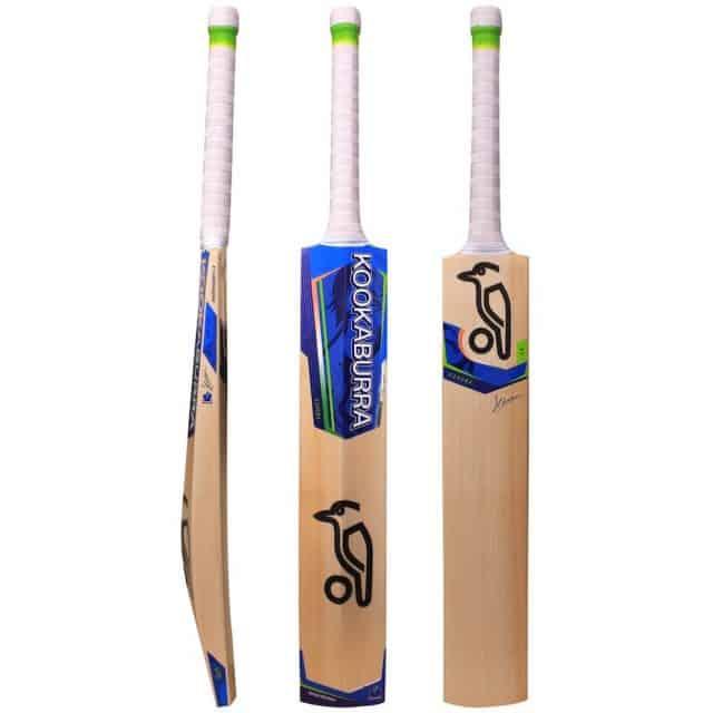 Kookabarra Cricket Bats for Sale