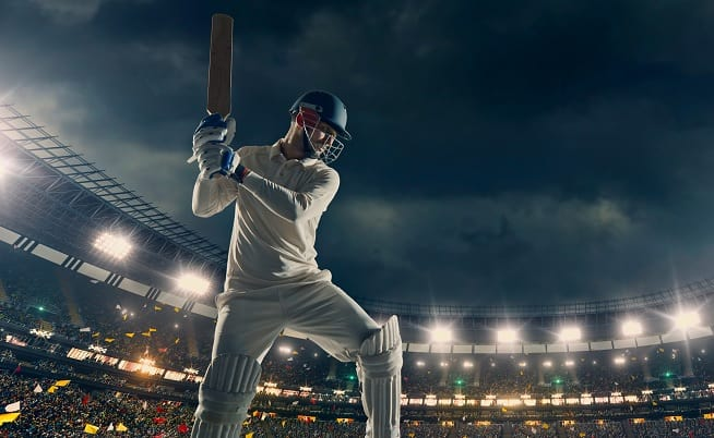 5 reasons why cricket is the best sports