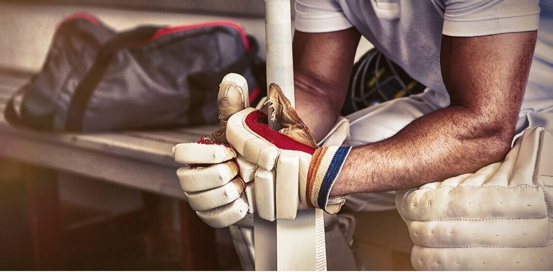 cricket safety tips