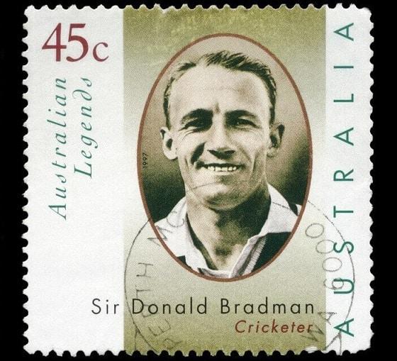 best cricketers